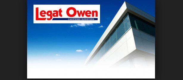 Legat Owen