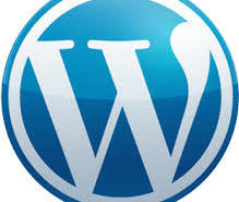 Build your Website in WordPress in 1 Day - Chester 3rd December 2015