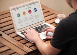 WordPress web design training in Chester 14th August 2019